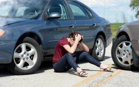 A Complete Guide to Dealing with Serious Accidents and Injuries