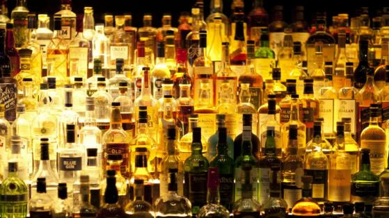 Forget buy-to-let! I'd rather invest £2k in the Diageo share price today