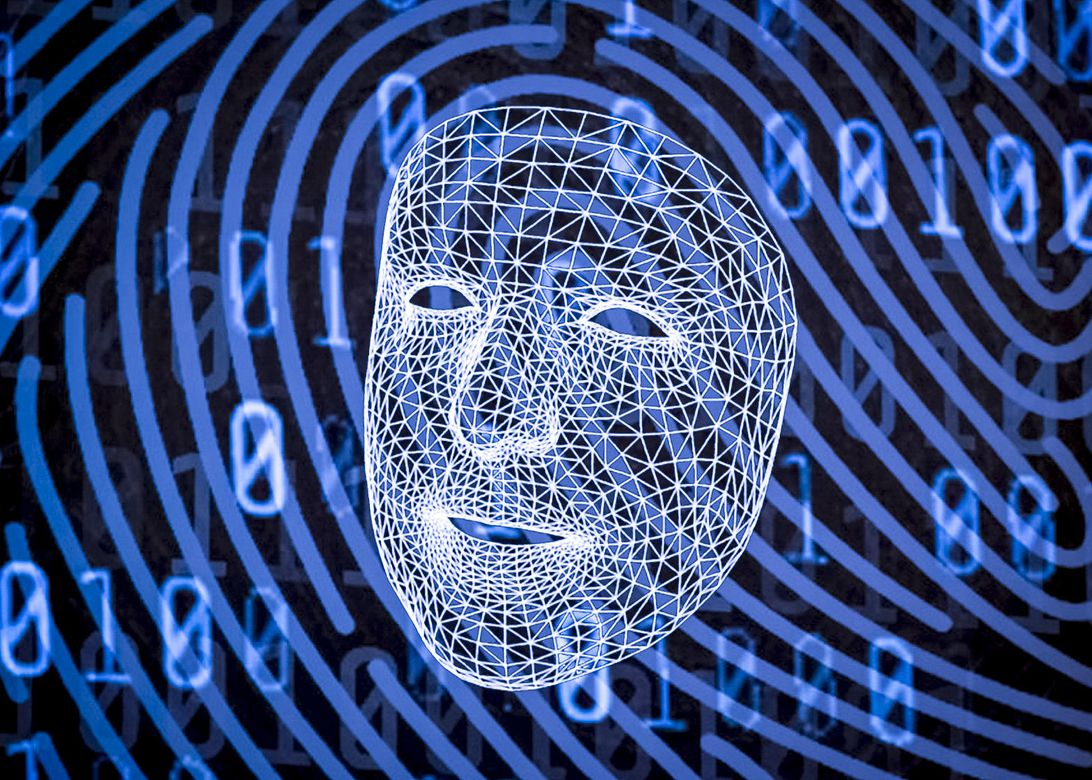 facial-recognition-face-id-password-6