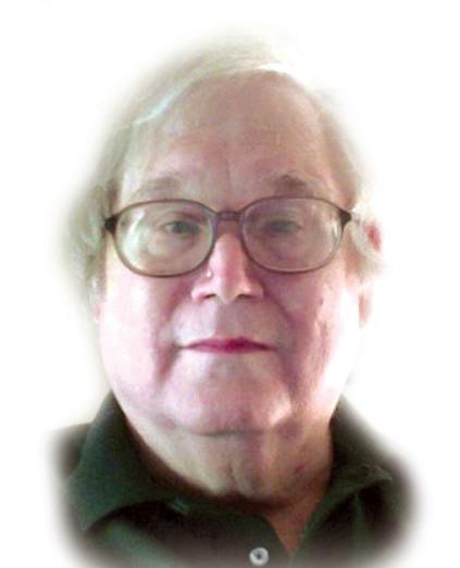 Ken Ripley