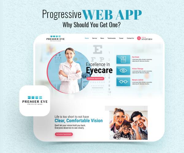 How Do Progressive Web Apps Enhance User Experience