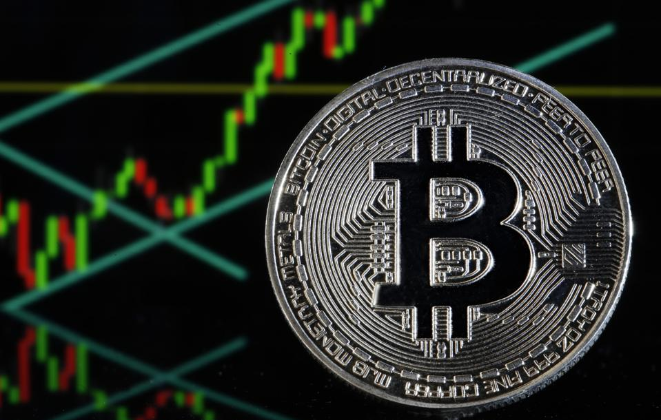 bitcoin, bitcoin price, bitcoin futures, Binance, image