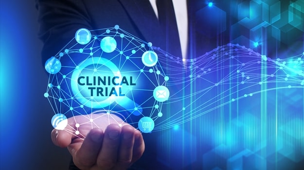 Clinical Trial_Compressed