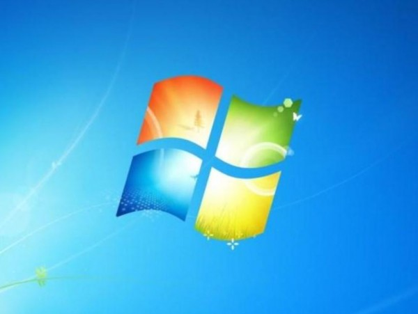 Windows 7 Has Reached its End-Of-Life: FBI Says There Will Be Greater Security Risks