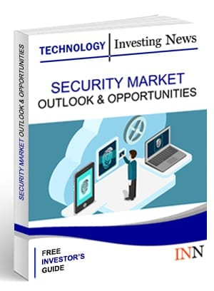 security market free report