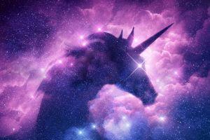 Unchained DeFi Unicorns – The Next Wave of Billion Dollar Companies 101