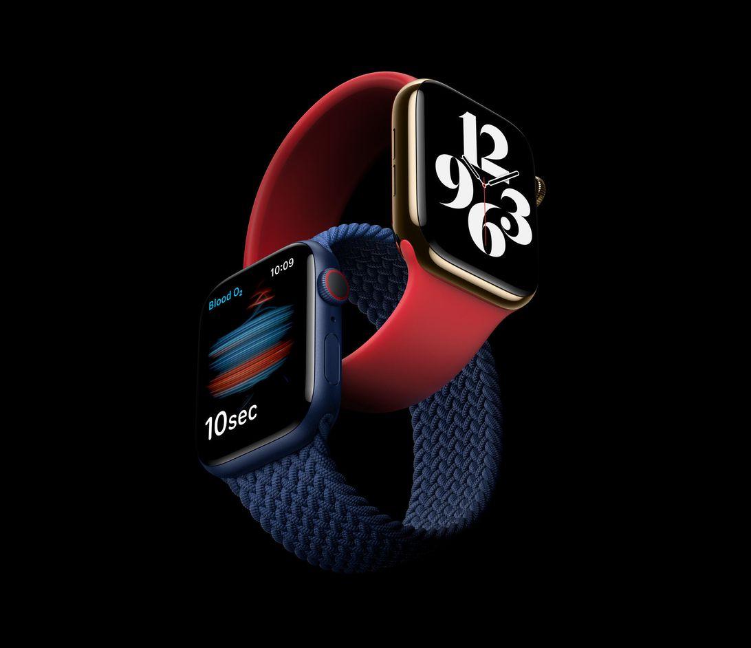 apple-delivers-apple-watch-series-6-09152020-big-jpg-large-2x