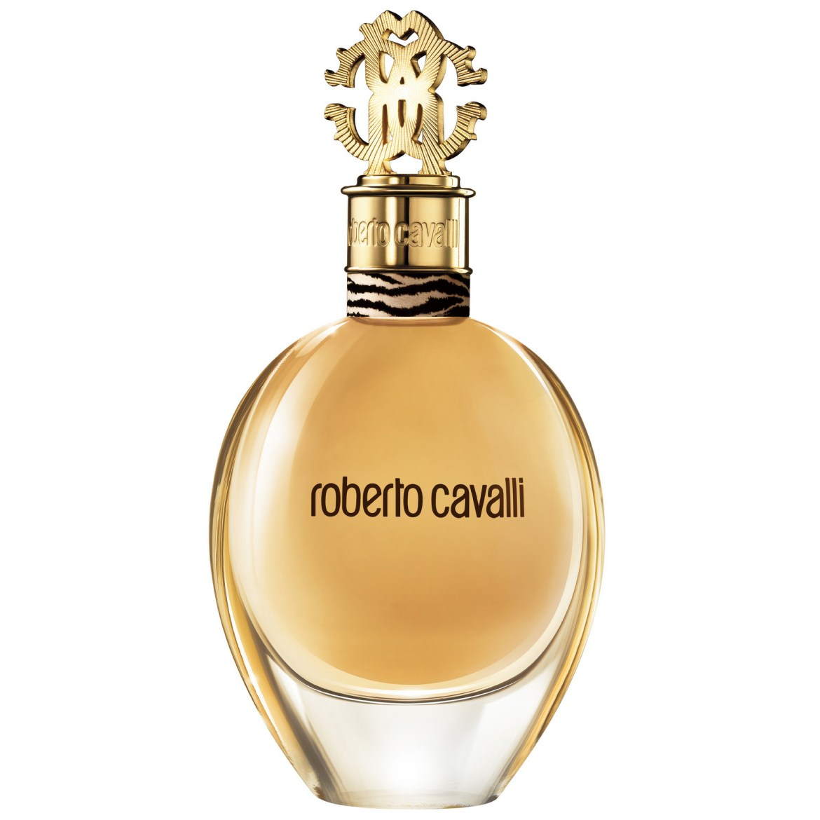 This Roberto Cavalli fragrance is better than half price at The Perfume Shop