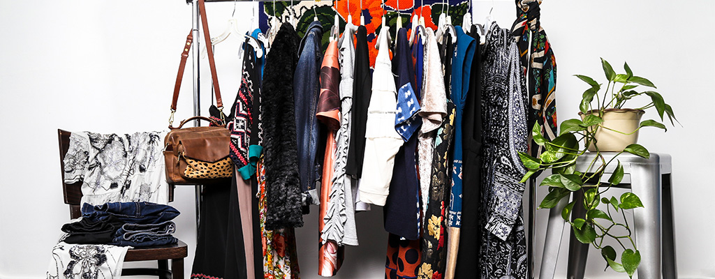 6 Basic Tips to Start an Online Fashion Store