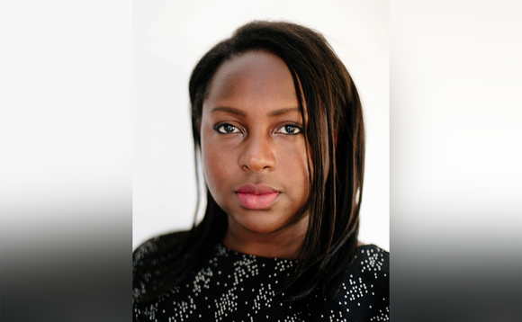 Harriet Ssentongo previously held positions at HANetf and WisdomTree