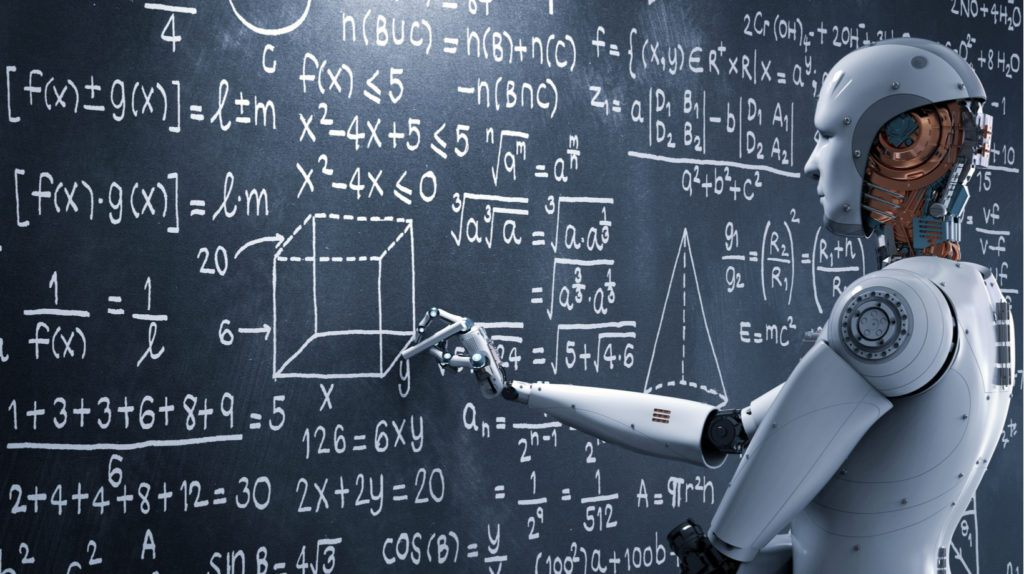 How AI has Improved the Education Sector