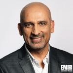 Sev1Tech Names Yogesh Khanna Chief Technology & Strategy Officer; Bob Lohfeld Quoted