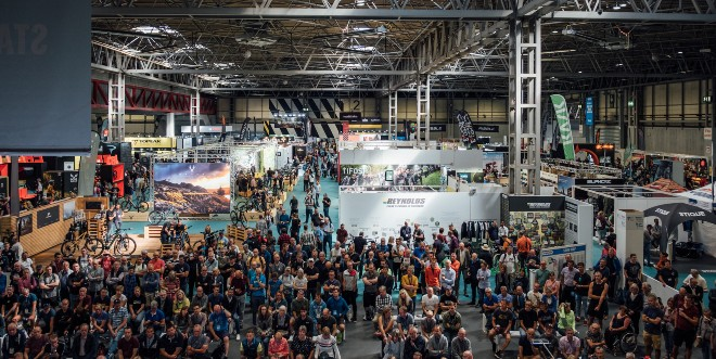 The Trade Show Must Go On: How to Adapt to the Covid-19 Pandemic