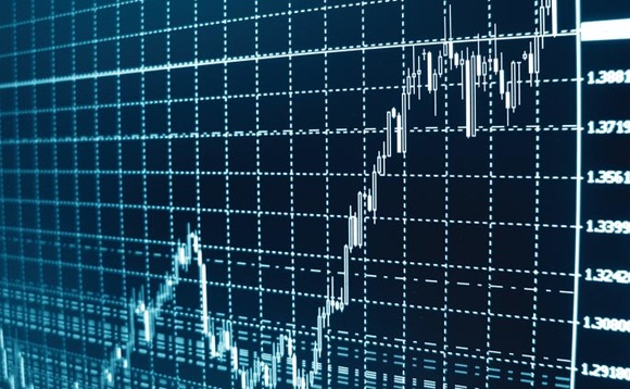 The iShares S&P 500 Swap UCITS ETF offers investors access to the US stockmarket