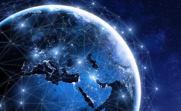 DIGI tracks the Tematica BITA Digital Infrastructure and Connectivity index