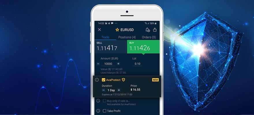 Top 4 Crypto Trading Apps in the U.K.