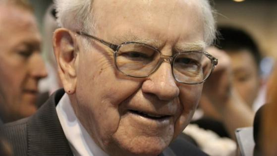 Warren Buffett would never make this mistake. To get rich and retire early, neither should you