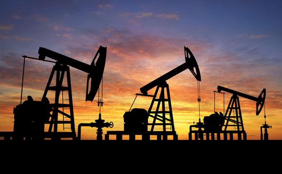 WisdomTree rejigs oil & gas ETF indices