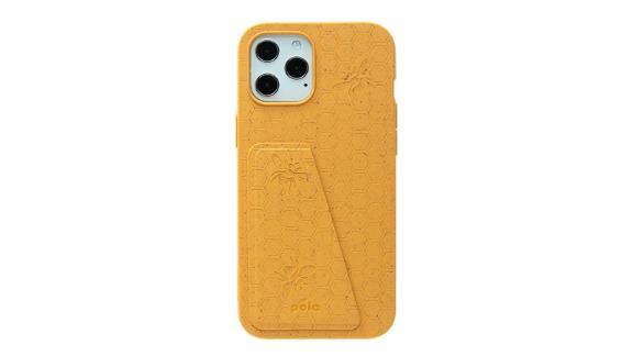 Honey Bee Edition Wallet Case