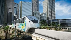 7719_L_INNOVIA_monorail_system_in_greenfield_city