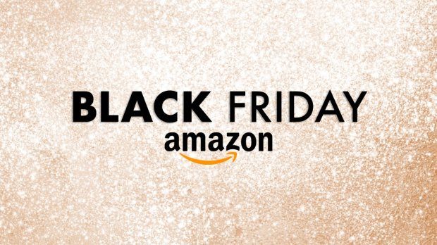 Early Amazon Black Friday Deals: Up to 30% off Samsung QLED TV's 200 | TweakTown.com