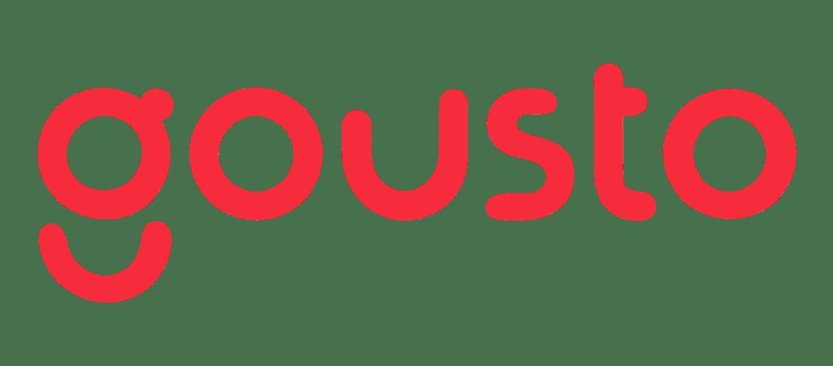 Gousto may make you enjoy cooking