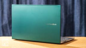 Asus VivoBook S15 (S533) Image