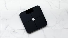 Wyze Scale Image