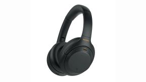 Sony WH-1000XM4 Image