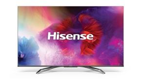 Hisense 55H9G Quantum Series Image