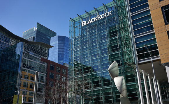 """BlackRock said its changes """"did not impact the options available to clients seeking to buy and sell ETF units"""""""