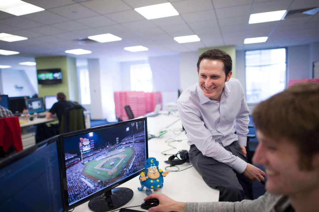 Can You Make Money Playing Daily Fantasy Sports?