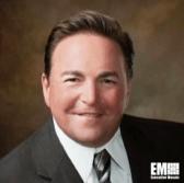 Stephen Kovac: Threat-Based Defense, Cloud Tech, Data Sharing Key to Gov't Cyber Resiliency