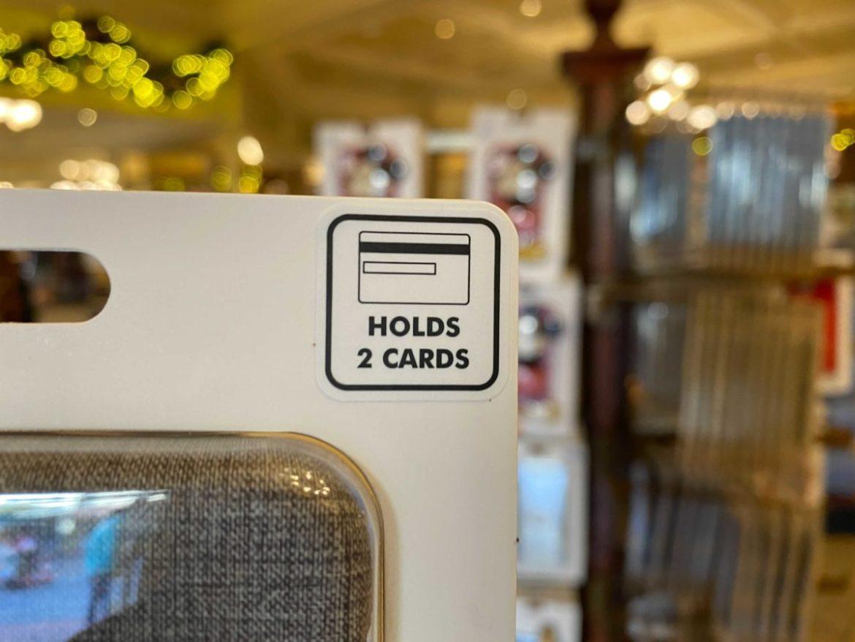 phone-cases-2