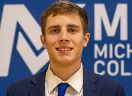 Micah Cramer