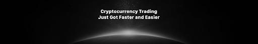 Wisebitcoin Affiliates Program