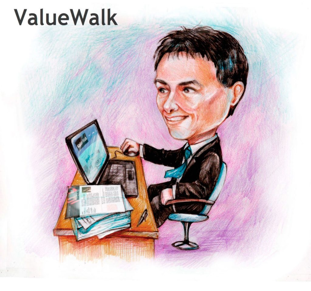 david einhorn, reading, valuewalk, internet, investment research, Greenlight Capital, hedge funds, Greenlight Masters, famous hedge fund owners, big value investors, websites, books, reading financials, investment analysis, shortselling, investment conferences, shorting, short bias