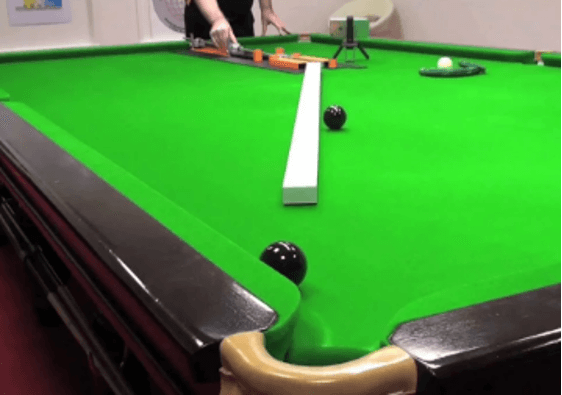 5 Snooker Potting Angle Tips for Beginners