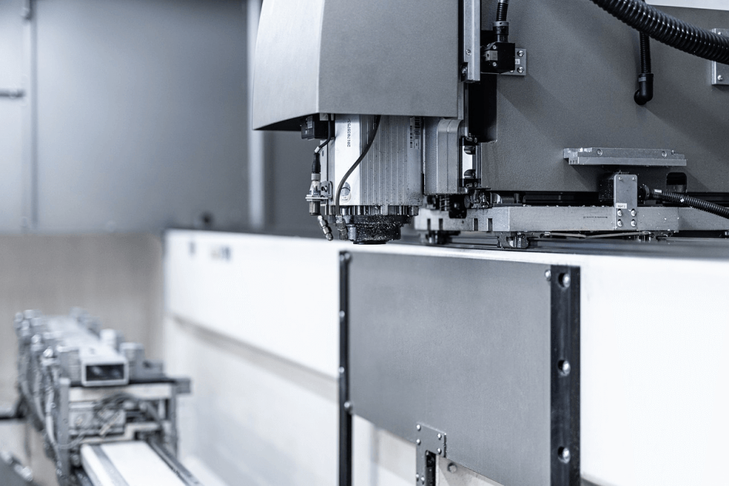 How can CNC Machined Parts be Used in the Medical Industry?