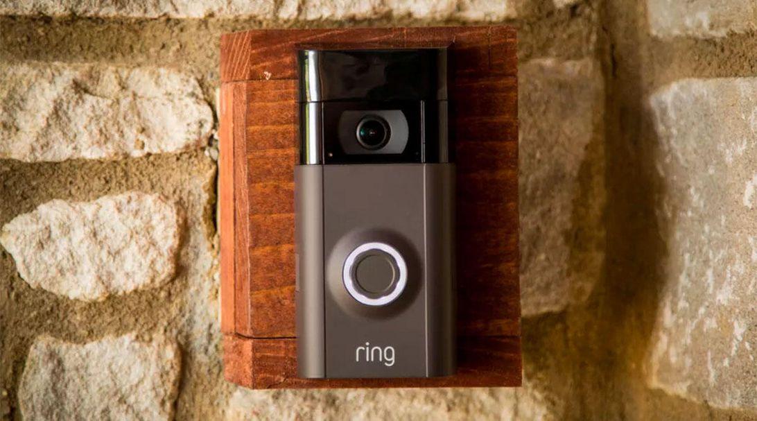 cnet-cheap-expensive-21a-ring-video-doorbell-2