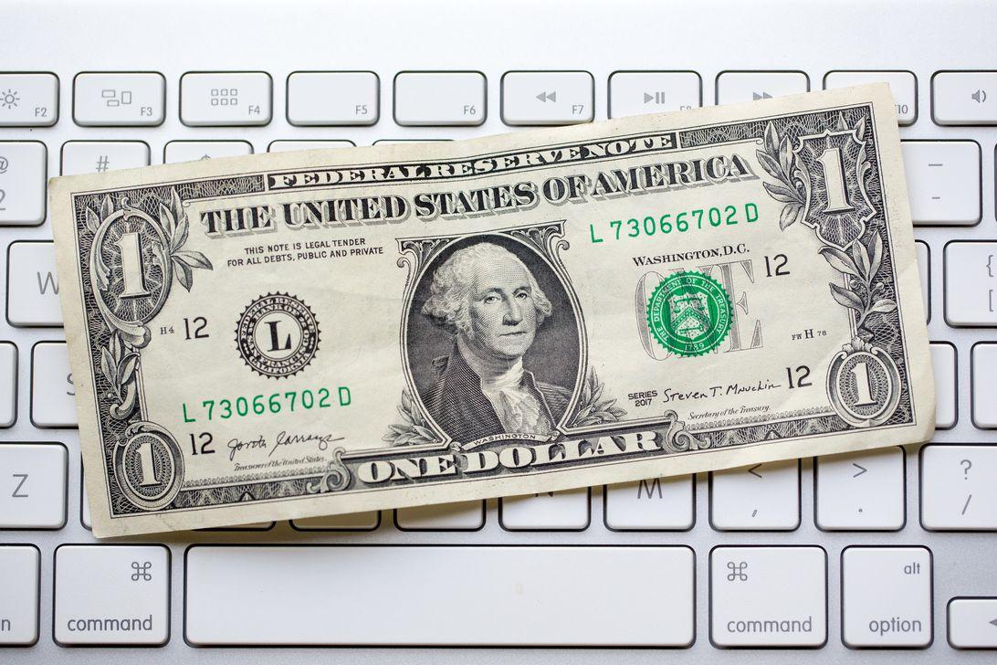 money-dollar-bills-cash-stimulus-taxes-covid-coronavirus-america-7075