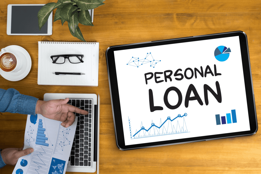 Best Instant Personal Loan Apps in India