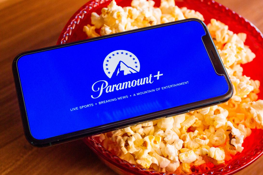 004-paramount-plus-streaming-service-logo
