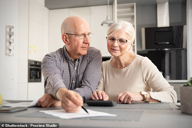 A 40-year fixed mortgage could see borrowers staying on the same rate until their old age