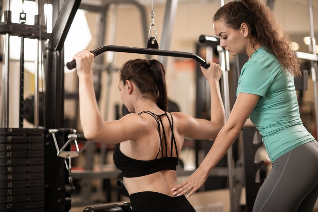 Why 2021 is the Perfect Time to be a Personal Trainer