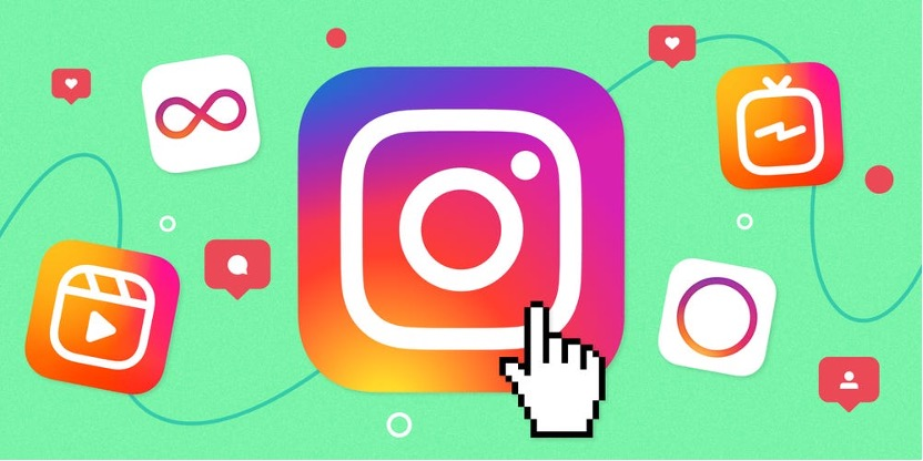 7 Tips on Boosting Free Instagram Followers 2021