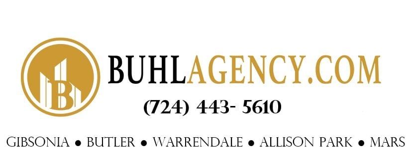 Buhl Agency