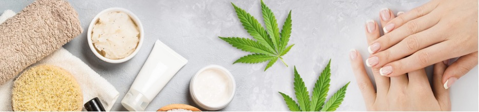 The Rise of CBD Topicals: Why are They So Effective?