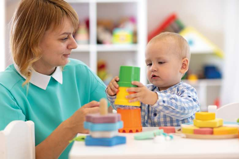 Tips to Set Up Your Childminder Business for Success