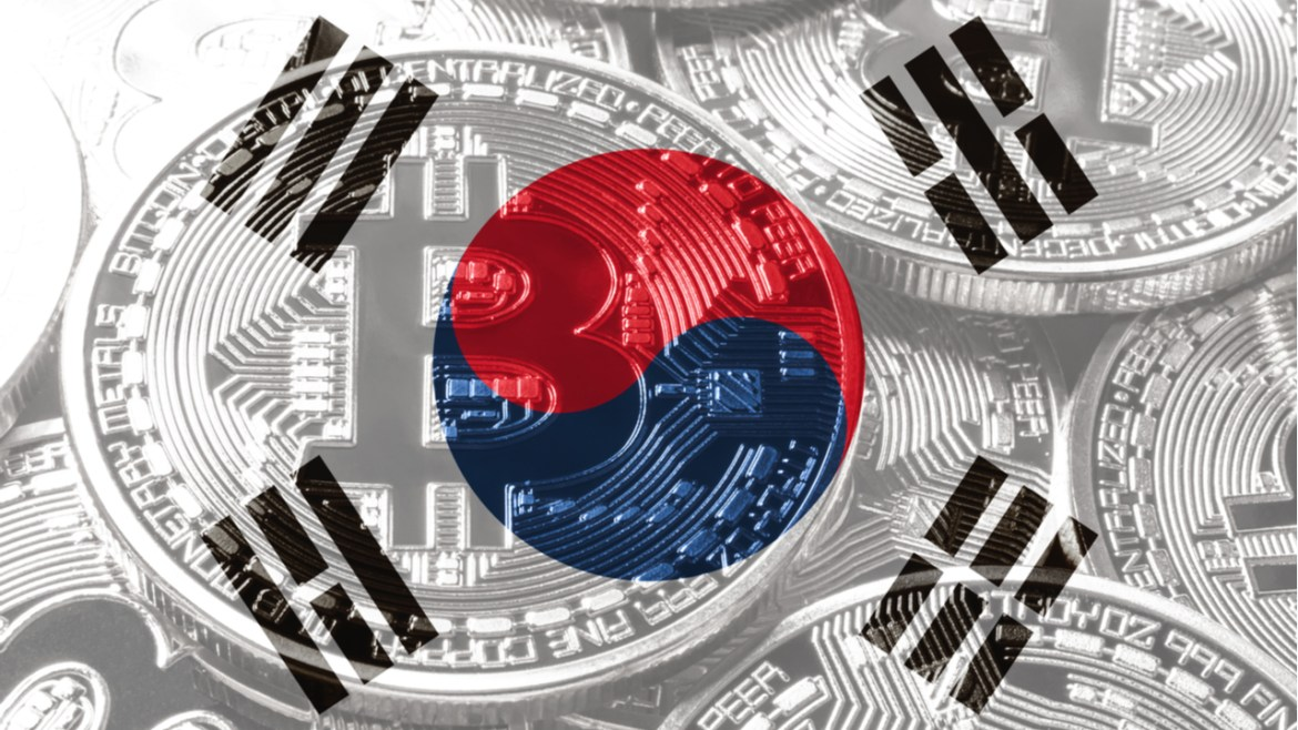South Korean Government Seeks to Regulate International Remittances Related to Crypto 'Kimchi Premium'